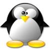 Аватар для OMpti4ka