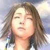 Аватар для Komaroo