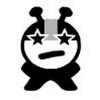 Аватар для ЛИЛИС