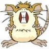 Аватар для tigry