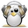 Аватар для Виктория AII